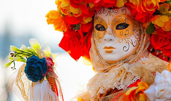 carnival-super-experience