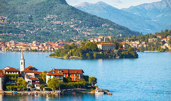 food-wine-langhe-maggiore-lake