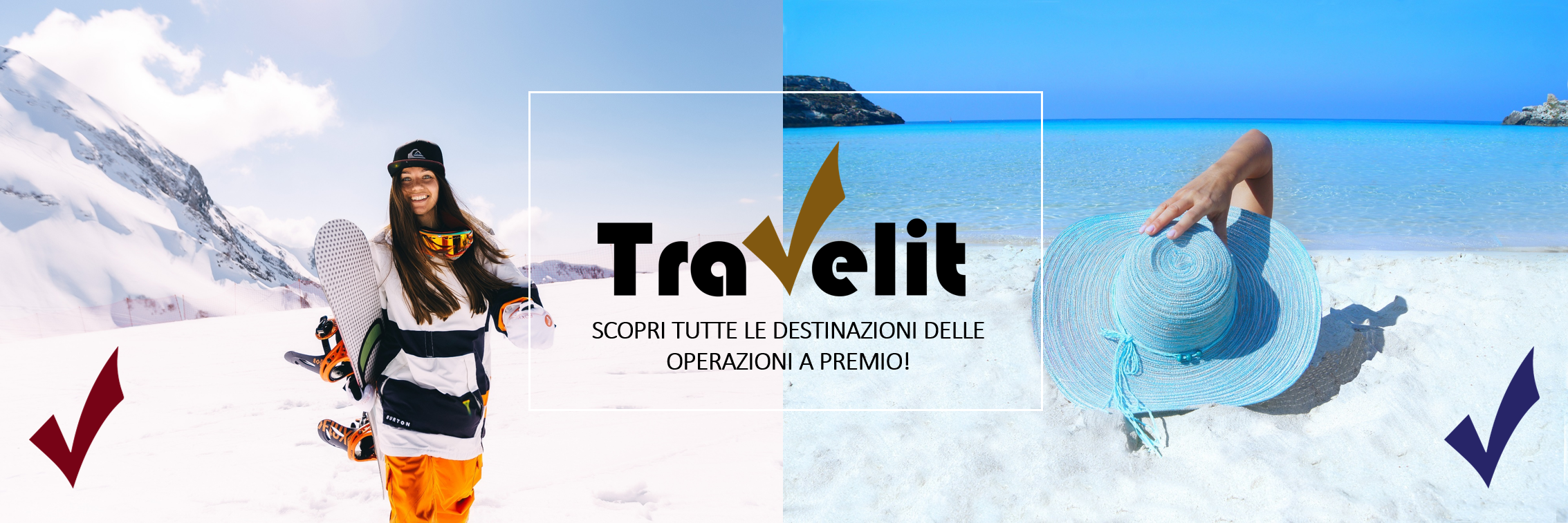 travel-promo-te-flag