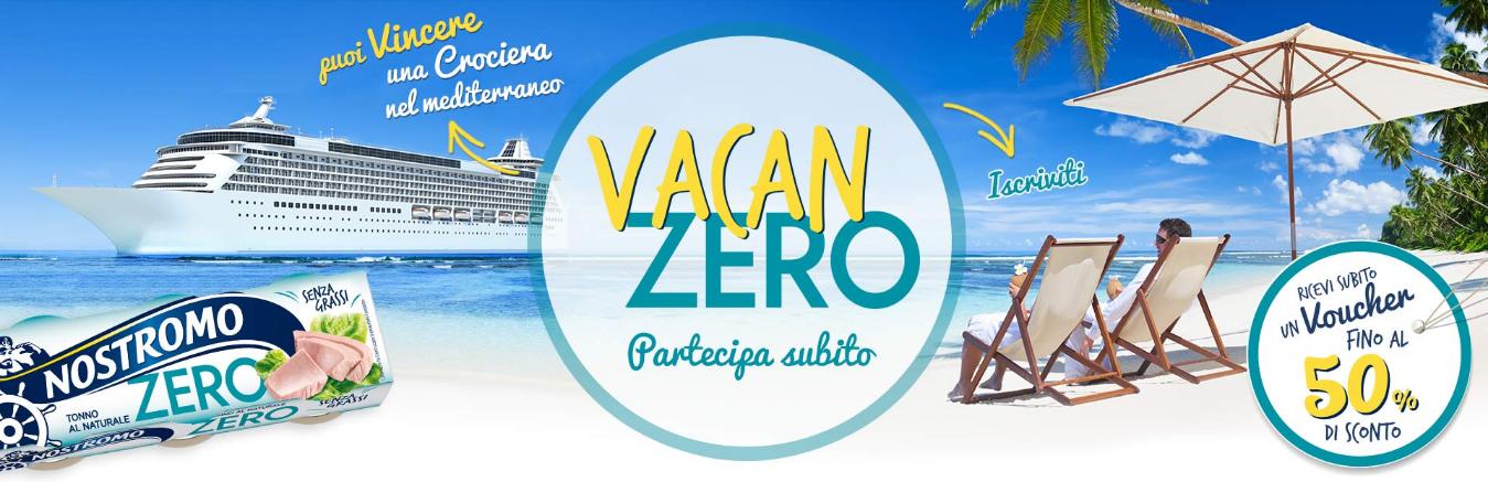 vacanzero-home-page-promo