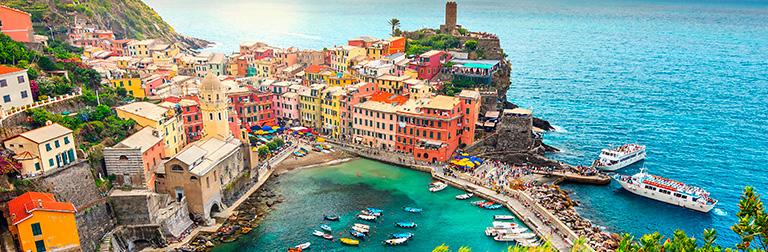 casi-di-succ-italian_experience