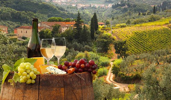 food-wine-tuscany