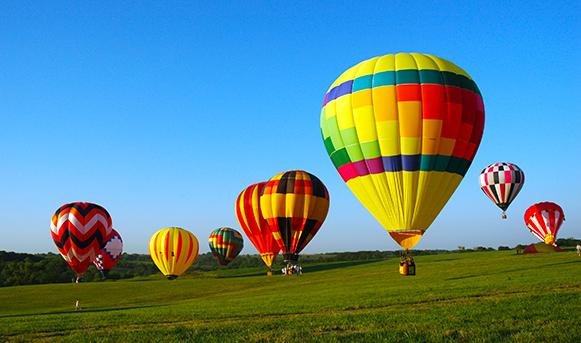 super-experience-hot-air-ballon
