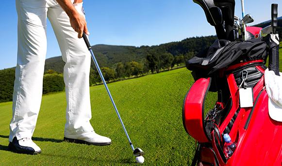 vintage-golf-tour