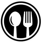 cibo-2