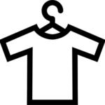 vestiario