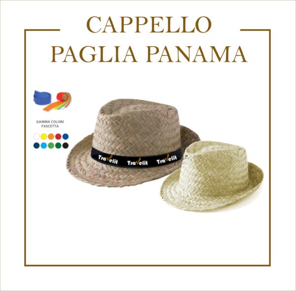 CAPPELLO PAGLIA PANAMA