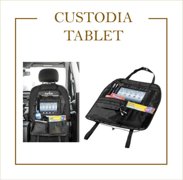 CUSTODIA TABLET